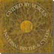 [ guided by voices - universal truths and cycles ]