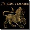 [ the damn personals - standing still in the u.s.a. ]
