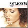 [ dj empress - stateside sessions: drum and bass, volume 2 ]
