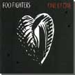 [ foo fighters - one by one ]
