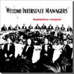 [ fountains of wayne - welcome interstate managers ]